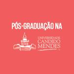 Pós-Graduação-Candido-Mendes