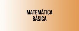 Informática-Prática_15_DEZ_2017 (2)