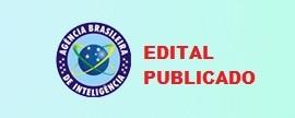 Retângulo Abin Edital Publicado